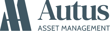 Autus Asset Management